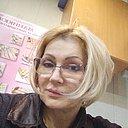 Ольга, 58 из г. Смоленск.