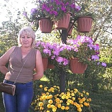 Фотография девушки Валентина, 52 года из г. Чита