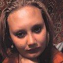 Галина, 26 из г. Новосибирск.