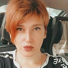 Фотография девушки Ольга, 31 год из г. Щекино