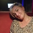 Лилия, 47 из г. Москва.