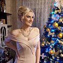 Анастасия, 36 из г. Балашиха.