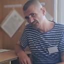 Анатолий, 47 лет