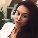 Диана, 26 из г. Ростов-на-Дону.
