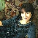 Евгения, 42 из г. Барнаул.