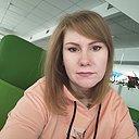 Елена, 36 из г. Москва.