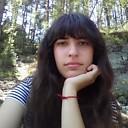 Яна, 21 из г. Бийск.