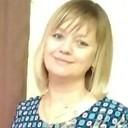 Ольга, 50 из г. Санкт-Петербург.