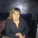 Екатерина, 36 из г. Иваново.