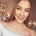 Вирсавия, 23 из г. Челябинск.
