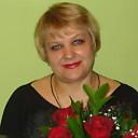 Ира, 59 лет