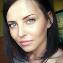 Ксюша, 41 из г. Воронеж.