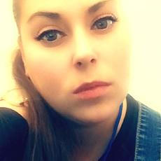 Фотография девушки Анна, 30 лет из г. Нижний Новгород