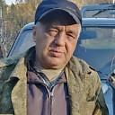 Леонид, 56 лет