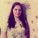 Анна, 31 год