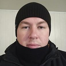 Фотография мужчины Дмитрий, 25 лет из г. Арциз