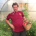 Алексей, 56 лет