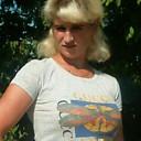 Свитлана, 28 лет