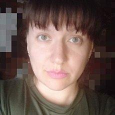 Фотография девушки Ксюха, 34 года из г. Миргород
