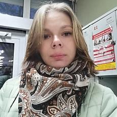 Фотография девушки Альбина, 34 года из г. Иркутск