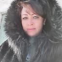 Дива, 48 лет