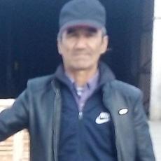 Фотография мужчины Усман, 59 лет из г. Майкоп