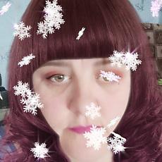 Фотография девушки Натусик, 36 лет из г. Ростов-на-Дону