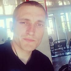 Фотография мужчины Денис, 27 лет из г. Пружаны
