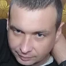 Фотография мужчины Владимир, 35 лет из г. Лукоянов