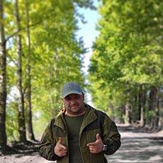 Фотография мужчины Александр, 42 года из г. Прокопьевск