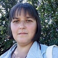 Фотография девушки Елена, 33 года из г. Староконстантинов