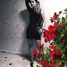 Фотография девушки Марина, 33 года из г. Черновцы