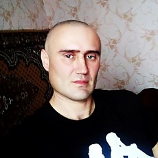 Фотография мужчины Валентин, 44 года из г. Пирятин