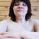 Алиса, 51 год