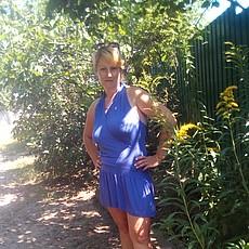 Фотография девушки Юлия, 38 лет из г. Богодухов