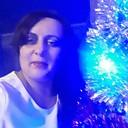 Надя, 36 лет