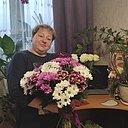 Любовь, 53 года