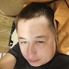 Фотография мужчины Андрей, 36 лет из г. Екатеринбург