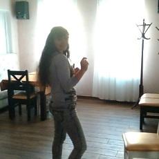 Фотография девушки Леся, 40 лет из г. Львов