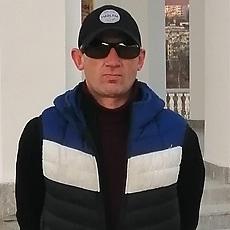 Фотография мужчины Petrix, 37 лет из г. Петропавловск-Камчатский