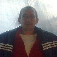 Фотография мужчины Денис, 33 года из г. Львов