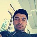 Amir, 34 года