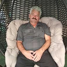 Фотография мужчины Олег, 52 года из г. Брест