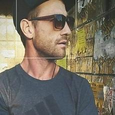Фотография мужчины Льоша, 34 года из г. Городище (Черкасская обл)
