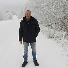 Фотография мужчины Андрей, 51 год из г. Сим