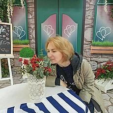 Фотография девушки Ульяна, 41 год из г. Краснодар