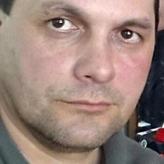 Фотография мужчины Михаил, 45 лет из г. Тараз