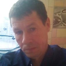 Фотография мужчины Слава, 44 года из г. Сокол