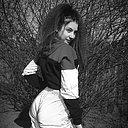 Настюха, 18 лет