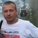Миша, 45 лет